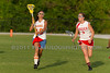 Boone @ Edgewater Girls Varsity Lacrosse - 2011 DCEIMG-4810
