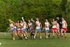 Boone @ Edgewater Girls Varsity Lacrosse - 2011 DCEIMG-4780