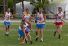 Boone @ Edgewater Girls Varsity Lacrosse - 2011 DCEIMG-4724