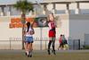 Freedom @ Boone Girls Varsity Lacrosse  - 2011 DCEIMG-3462