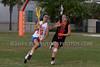 Winter Park @ Boone Girls Lacrosse - 2011 DCEIMG-3334