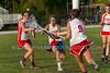 Boone @ Edgewater Girls Varsity Lacrosse - 2011 DCEIMG-4824