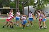 Boone @ Edgewater Girls Varsity Lacrosse - 2011 DCEIMG-4723