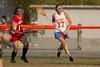 Freedom @ Boone Girls Varsity Lacrosse  - 2011 DCEIMG-3458