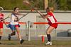 Freedom @ Boone Girls Varsity Lacrosse  - 2011 DCEIMG-3459