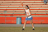 Freedom @ Boone Girls Varsity Lacrosse  - 2011 DCEIMG-3445
