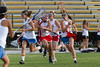 Boone @ Edgewater Girls Varsity Lacrosse - 2011 DCEIMG-4763
