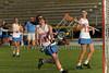 Boone @ Edgewater Girls Varsity Lacrosse - 2011 DCEIMG-4845