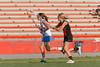 Winter Park @ Boone Girls Lacrosse - 2011 DCEIMG-3349