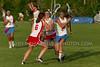 Boone @ Edgewater Girls Varsity Lacrosse - 2011 DCEIMG-4813