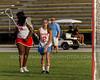 Boone @ Edgewater Girls Varsity Lacrosse - 2011 DCEIMG-4801