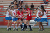 Freedom @ Boone Girls Varsity Lacrosse  - 2011 DCEIMG-3494