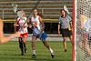 Boone @ Edgewater Girls Varsity Lacrosse - 2011 DCEIMG-4795
