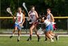 Boone @ Edgewater Girls Varsity Lacrosse - 2011 DCEIMG-4792
