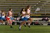 Boone @ Edgewater Girls Varsity Lacrosse - 2011 DCEIMG-4787