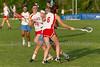 Boone @ Edgewater Girls Varsity Lacrosse - 2011 DCEIMG-4814