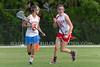 Boone @ Edgewater Girls Varsity Lacrosse - 2011 DCEIMG-4762