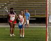 Boone @ Edgewater Girls Varsity Lacrosse - 2011 DCEIMG-4802