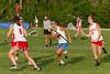 Boone @ Edgewater Girls Varsity Lacrosse - 2011 DCEIMG-4812