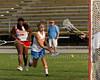 Boone @ Edgewater Girls Varsity Lacrosse - 2011 DCEIMG-4804