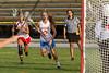 Boone @ Edgewater Girls Varsity Lacrosse - 2011 DCEIMG-4794