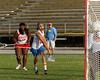 Boone @ Edgewater Girls Varsity Lacrosse - 2011 DCEIMG-4803