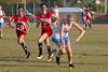 Freedom @ Boone Girls Varsity Lacrosse  - 2011 DCEIMG-3440