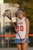 Freedom @ Boone Girls Varsity Lacrosse  - 2011 DCEIMG-3476