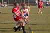Freedom @ Boone Girls Varsity Lacrosse  - 2011 DCEIMG-3442