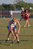 Freedom @ Boone Girls Varsity Lacrosse  - 2011 DCEIMG-3441