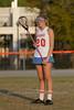 Freedom @ Boone Girls Varsity Lacrosse  - 2011 DCEIMG-3477