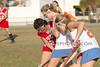 Freedom @ Boone Girls Varsity Lacrosse  - 2011 DCEIMG-3439