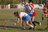 Freedom @ Boone Girls Varsity Lacrosse  - 2011 DCEIMG-3443