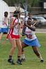 Boone @ Edgewater Girls Varsity Lacrosse - 2011 DCEIMG-4747
