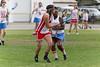 Boone @ Edgewater Girls Varsity Lacrosse - 2011 DCEIMG-4746