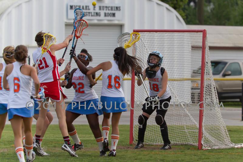 Boone @ Edgewater Girls Varsity Lacrosse - 2011 DCEIMG-4728