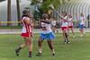 Boone @ Edgewater Girls Varsity Lacrosse - 2011 DCEIMG-4748