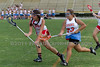 Boone @ Edgewater Girls Varsity Lacrosse - 2011 DCEIMG-4726