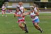 Boone @ Edgewater Girls Varsity Lacrosse - 2011 DCEIMG-4725