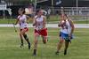Boone @ Edgewater Girls Varsity Lacrosse - 2011 DCEIMG-4751