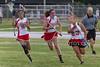 Boone @ Edgewater Girls Varsity Lacrosse - 2011 DCEIMG-4750