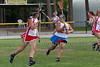 Boone @ Edgewater Girls Varsity Lacrosse - 2011 DCEIMG-4719