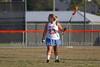 Freedom @ Boone Girls Varsity Lacrosse  - 2011 DCEIMG-3433