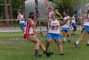 Boone @ Edgewater Girls Varsity Lacrosse - 2011 DCEIMG-4720