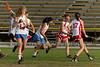 Boone @ Edgewater Girls Varsity Lacrosse - 2011 DCEIMG-4789
