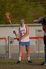 Freedom @ Boone Girls Varsity Lacrosse  - 2011 DCEIMG-3478