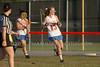 Freedom @ Boone Girls Varsity Lacrosse  - 2011 DCEIMG-3450