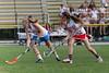 Boone @ Edgewater Girls Varsity Lacrosse - 2011 DCEIMG-4707