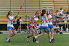 Boone @ Edgewater Girls Varsity Lacrosse - 2011 DCEIMG-4706