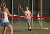 Freedom @ Boone Girls Varsity Lacrosse  - 2011 DCEIMG-3451